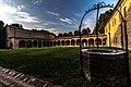 Chiostro di San Francesco - Cesena.jpg