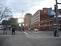 Chippewa Street 2007.jpg