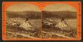 Chippewa lodges, Beaver Bay, by Childs, B. F..png
