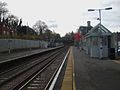 Chipstead station look south.JPG