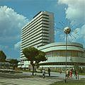 Chisinau - 9 (1980). (12070445334).jpg
