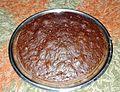 Chocolate cake 091156 01.jpg