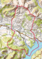 Chorges OSM 02.png