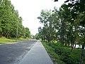 Choszczno - panoramio (2).jpg