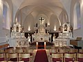 Chouer vun der Kierch zu Holz.jpg