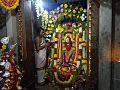 Chowdeshwari Devi-7.jpg