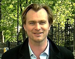 Chris Nolan.jpg