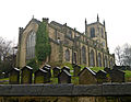 Christ Church, Liversedge.jpg