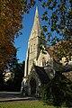 Christ Church, Malvern - geograph.org.uk - 1003750.jpg