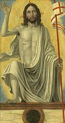 Christ Risen from the Tomb A13716.jpg