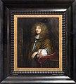 Christiaan Huygens by Caspar Netscher 1671, oil painting, Museum Boerhaave, Leiden (3758731154).jpg