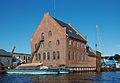 Christiansholm, Copenhagen.jpg