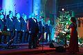 Christmas Carol Service (4174105513).jpg