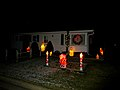 Christmas Lights in Sauk City 1 - panoramio.jpg