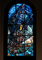Christuskirche Duisburg-Neudorf F2.jpg