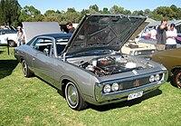 Chrysler CH Hardtop.JPG