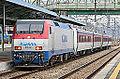 Chungbuk Line Mugunghwa Train.jpg