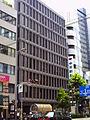 Chunichi Osaka.jpg