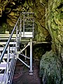Church Hole, Creswell Crags, Notts (13).jpg