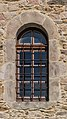 Church in Gleysenove 05.jpg