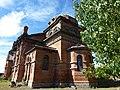 Church in Kazachi post 24.JPG
