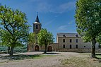 Church of Bertholene 01.jpg