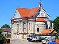 Church of St. Stephen in Vilnius (2010).jpg