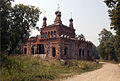 Church of the Protection of the Theotokos (Kikkino) 02.jpg