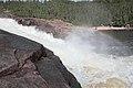 Chute - rivière Manitou 2.jpg