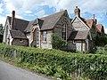 Chute Standen - Village Hall - geograph.org.uk - 1450641.jpg