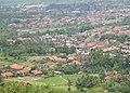 Cicalengka Nagreg - panoramio.jpg