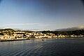 Cidade da Horta, vista parcial, ilha do Faial, Açores, Portugal.JPG