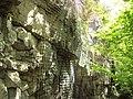 Cilcain Trail - DSC06093.JPG