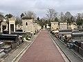 Cimetière ancien Charenton Pont Paris 27.jpg