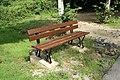 Cimetière de Cernay-la-Ville le 26 août 2015 - 10.jpg
