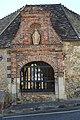 Cimetière de Montfort-l'Amaury le 24 juillet 2012 - 03.jpg