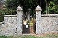 Cimitero monumentale di Sambuca (Sambuca Pistoiese) 01.jpg