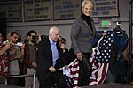 Cindy & John McCain (23082808744).jpg