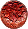 Cinnabar button from Peach State Button Club.jpg