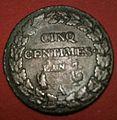 Cinq centimes 1798 france A.JPG