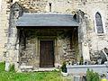 Cirès église porche.jpg
