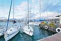 Circolo Nautico NIC Porto di Catania - Sicilia Italy Italia - Creative Commons by gnuckx (5437222800).jpg