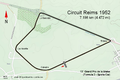 Circuit-Reims-1952-(openstreetmap).png