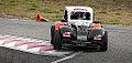 Circuit Pau-Arnos - Le 9 février 2014 - Honda Porsche Renault Secma Seat - Photo Picture Image (12434427114).jpg
