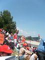 Circuit de la Comunitat Valenciana Ricardo Tormo 2011 007.jpg