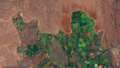 Circular cultivated areas along Crocodile River ESA418734.tiff