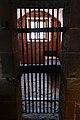 Citadelle de Quebec ancienne prison 02.jpg