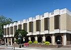 City Hall Annex, Victoria, British Columbia, Canada 10.jpg