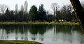 City Park in Skopje 60.JPG