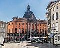 City hall of Aurillac 02.jpg